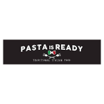 pasta-is-ready